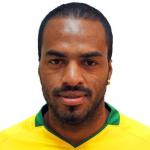 Luiz  Ricardo da Silva