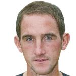 Mark  Kerr
