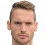 Marko  Roškar