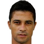 Ricardo  Bueno da Silva