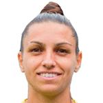 Sophia  Koggouli
