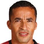 Mario Iván  Guerrero Ramírez