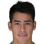 Sergio Ezequiel  Araújo