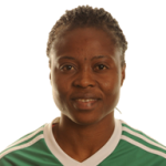 Faith  Michael