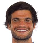 Gabriel  Araújo Soto