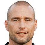 Fabian  Peppinck