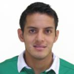Jhasmany  Campos Dávalos
