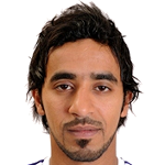 Mohamed Salem Saleh  Al Saedi