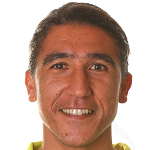 Juan Guillermo  Castillo Iriart