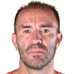 Carlos Adrián  Valdez Suárez