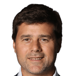 Mauricio Roberto  Pochettino Trossero
