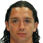 Manuel Rolando  Iturra Urrutia