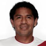 Santiago Wilmer  Acasiete Ariadela