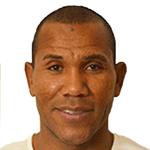 John Christian  Galliquio Castro