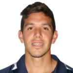 Leonel Gerardo  Moreira Ledezma