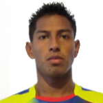 Mario David  Quiróz Villón