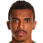 Luiz Gustavo  Dias