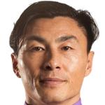 Weifeng  Li