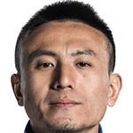 Jianqing  Mao