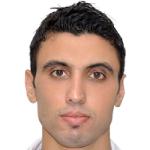 Abdelrazaq  Al Hussain