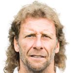 Wolfgang  Rolff