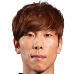 Dae-Ho  Son