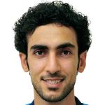 يوسف جابر ناصر الحمادي