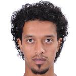 محمد سعيد راشد السيود الشيحي