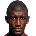 Mohamadou  Sissoko