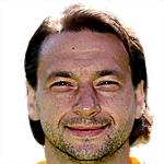 Szabolcs  Safar
