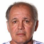 Alejandro Javier  Sabella