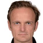 Kenneth  Heiner-Møller