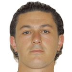 Mustafa  Aydın