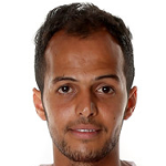 Mazin Ahmed  Al Huthayfi