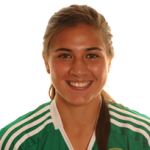 Nayeli  Rangel Hernandez