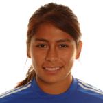 Cecilia  Santiago Cisneros