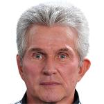 Josef  Heynckes