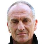 Francesco  Guidolin
