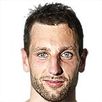 Uwe  Kropfhofer