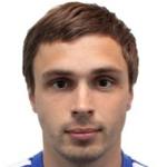Maksim  Fedorov