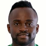 Cedric  Mabwati Gerard