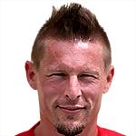 Gernot  Plassnegger