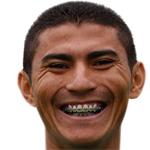 جونينيو كويشادا