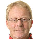 Lars  Jacobsson