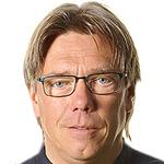 Per  Olsson