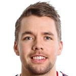 Lars  Stubhaug