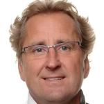 Erik  Hamrén