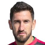 Pablo Daniel  Pereira Coitiño