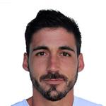 Claudio Gastón  Innella Alderete