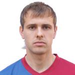 Konstantin  Zimulka